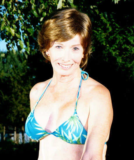 Lynn Conway In Bikini 116