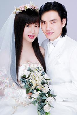 Jesse Chung Zhong Jie Ximalaysia